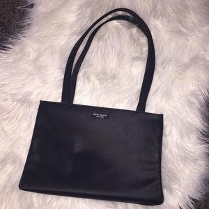 Kate Spade Small Sateen Evening Bag